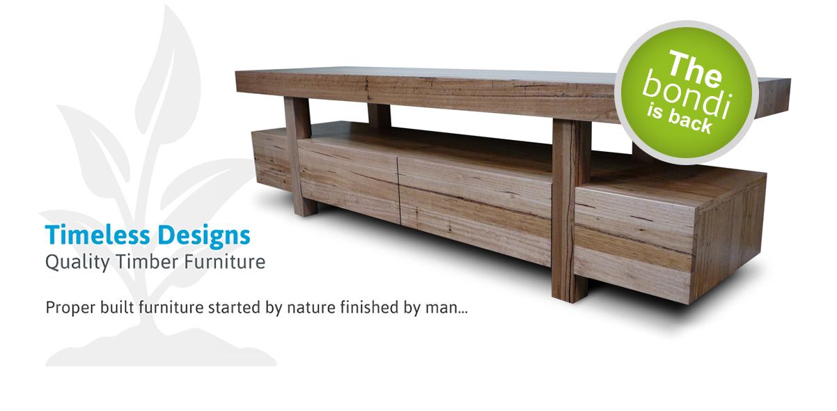 Modern Timber Furniture Store Living Elements Online  : 20 from www.livingelements.com.au size 1202 x 590 jpeg 282kB