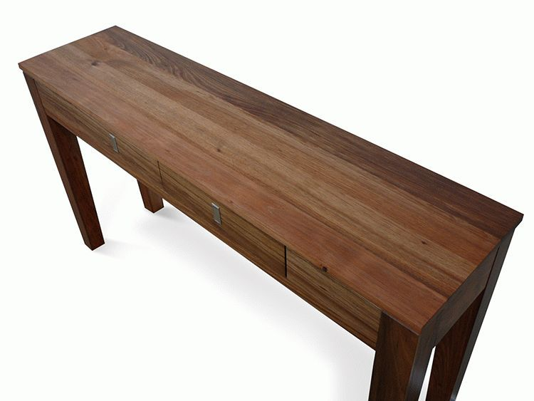 Image Result For Hall Table