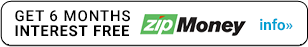 buy now, pay later with zipMoney