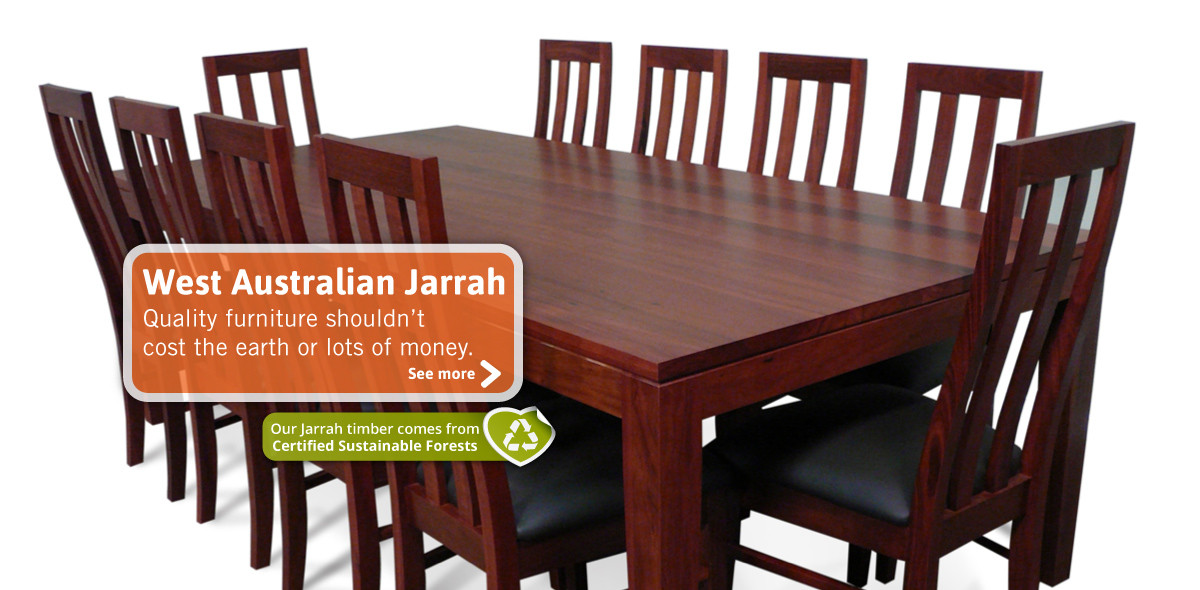 Modern Timber Furniture StoreLiving Elements Online Melbourne