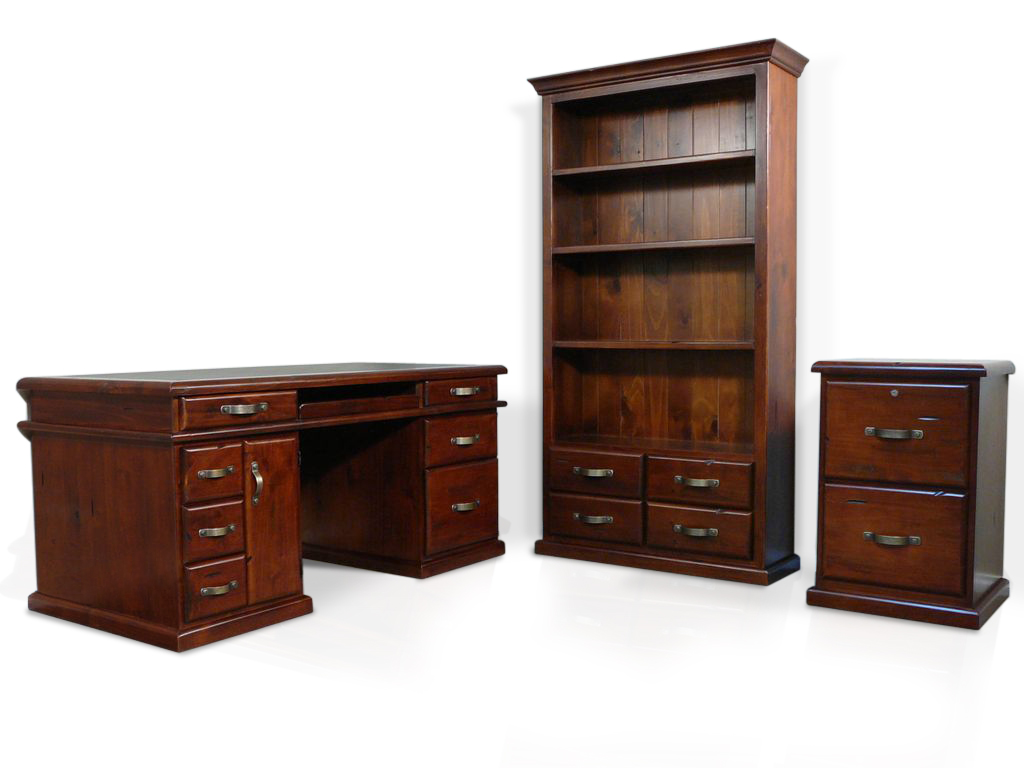 Excellent Office Furniture  Mcwood Office Furniture  Melbourne