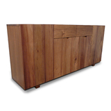 Manhattan Tasmanian Blackwood 1800 Buffet