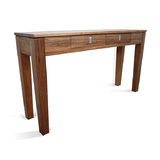 Hamilton Tasmanian Blackwood 2 Drawer Hall Table