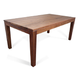 Hamilton Tasmanian Blackwood 1800 Dining Table