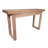 Bondi Hall Table Tasmanian Oak