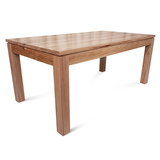 Elwood Tasmanian Oak 1800 Dining Table