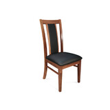 No 3 Blackwood Dining Chair