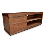 Elwood Tasmanian Blackwood 1500 TV Entertainment Unit