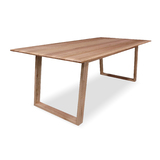 Nashville Messmate 2100 Dining Table